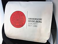 Unishop – Shoulderbag