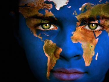 SGF International Health
