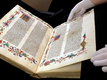 SGF Klassische Philologie: Latinistik