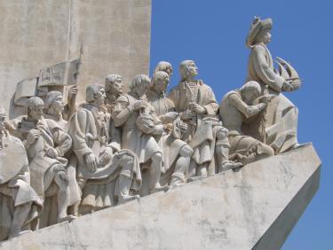 SGF Romanistik: Portugiesisch