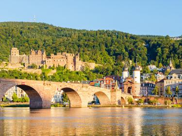 SB Incoming Heidelberg