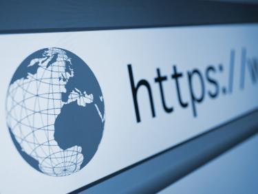 SB Internet (KuM)